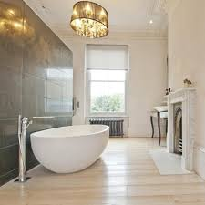 period bathroom ideas bathroom flooring ideas tiles furniture
