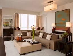 Cabin Layouts Living Room Stunning Traditional Apartment Living Room Furniture