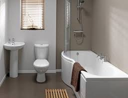 full bathroom suite cheap bathrooms from sm plumbing u heating