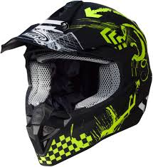 clearance motocross gear premier helmets sale clearance online get coupons and discounts
