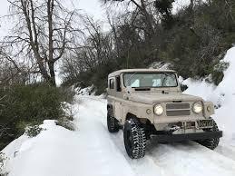 1969 nissan patrol interior 1968 nissan patrol kl60 hardtop 4 0l original california truck w