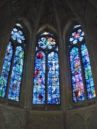 stained glass window 7 of the world u0027s most beautiful stained glass windows galerie