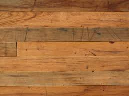 decorating our room floor with recycled wood floors and how to