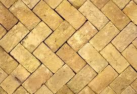 Brick Pavers Pictures by Suffolk Floor Brick Paver Imperial Handmade Bricks