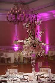 vase rentals 10 best centerpiece rental images on