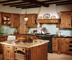 decorating ideas for kitchen marvelous style kitchen decorating ideas style
