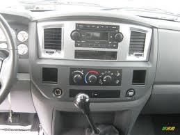 2007 dodge ram 2500 slt mega cab interior photos gtcarlot com