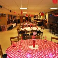 affordable banquet halls south jersey banquet halls 26 photos venues event spaces