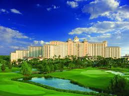 rosen shingle creek floor plan rosen shingle creek 2018 room prices deals reviews expedia