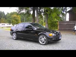 325i bmw 2001 vehicle vortex features 2001 bmw 325i