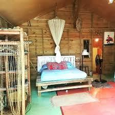 hippy home decor rasta bedroom decor bohemian hippie bedroom rasta bedroom decorating