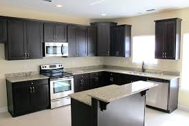 t shaped kitchen islands u shaped kitchen island with seating l kitchens how to design a