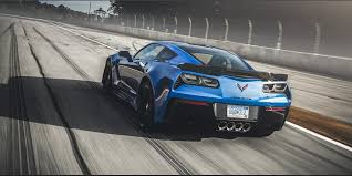 2017 chevrolet corvette z06 msrp 2018 chevrolet corvette z06 price chevy cars reviews