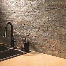 aspect peel and stick overlay kitchen backsplash