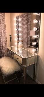 mirrored dresser target www pixshark com images jackie forti jackiegiana on pinterest