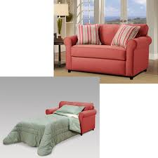 charming fold out twin bed chair with 25 best ideas about chair