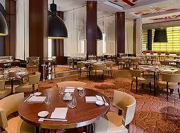 restaurant la cuisine royal monceau hôtel le royal monceau raffles luxe passions