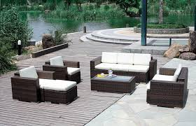 Outdoor Furniture Perth Wa Gumtree Outdoor Furniture Perth - Rattan outdoor sofas