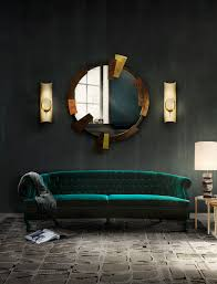 Contemporary Modern Furniture Stores by Interior Modern Furniture Near Me Affordable Modern Furniture