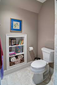 bathroom wall storage ideas bathroom storage for small space complete ideas exle