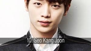 imagenes de coreanos los mas guapos los actores coreanos más guapos youtube