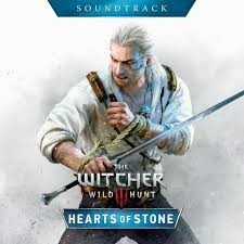 Seeking Episode 3 Song The Witcher 3 Soundtrack Witcher Wiki Fandom Powered By Wikia