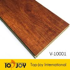 wpc vinyl flooring factory china wpc vinyl flooring