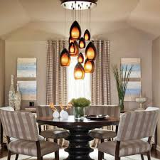 Dining Room Lights Lowes Foyer Chandeliers Lowes Images Cool Foyer Chandeliers Lowes