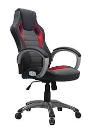 Lumisource Game Chair Best Gaming Chairs With Bluetooth Speakers Top Gaming Chairs