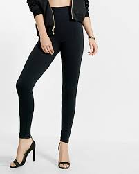 womens casual casual for casual