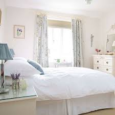 country bedroom ideas and design rated people blog