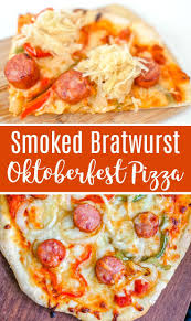 best 25 sausage pizza recipe ideas on pinterest paleo egg