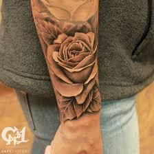 meet capone gallegos of cap1 tattoos in denton voyage dallas