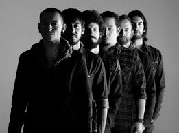 Hit The Floor Linkin Park - linkin park are back in the studio and working on a new album mosh