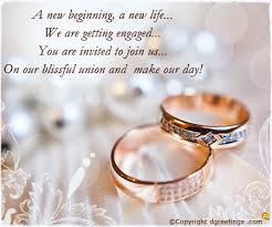 Invitation Wordings For Marriage Invitation Messages Invitation Wording Ideas Invitation Message