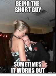 Meme Guys - 25 best memes about short guy short guy memes