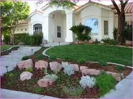 Drought Friendly Landscaping by Landscaping Ideas Front Yard Drought Tolerant Home Design Ideas