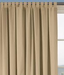 Ikea Velvet Curtains Curtain Lime Green Velvet Curtains Green Velvet Curtains