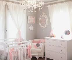 deco chambre de bébé idee deco chambre bebe fille holidays lagrasse com