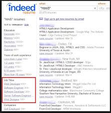 Resume Upload Sites Free Resume Search Engines Resume Template And Professional Resume