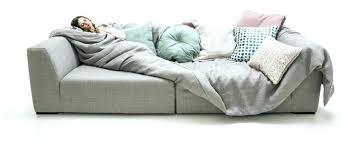 deep seated sectional sofa deep sectional sofa ikea extra deep sofa or full size of living