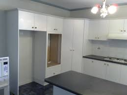Kitchen Designs Melbourne Melbourne Kitchen Cabinets On 958x484 Kitchens Melbourne