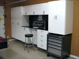 rubbermaid kitchen cabinet organizers furniture black kitchen cabinets medicine cabinets rubbermaid