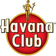 pernod ricard logo prs havana club