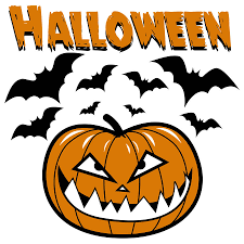 halloween t shirts design ideas by 3v printing in atlanta