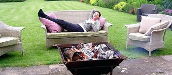 Firepits Uk Large Pit Uk Electromagnetiqueprotection
