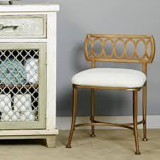 best 25 vanity stool ideas on pinterest craft fur diy stool