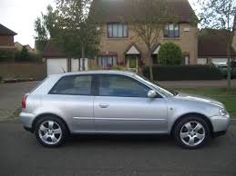 2009 audi a3 1 8 t specs audi a3 1 8t 1999 auto images and specification