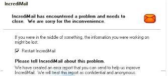 Windows Help Desk Phone Number Incredimail Tech Support Phone Number Archives Incredimail Help