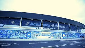 the football effect this 64m x 3m city in the community mural shows how football empowers communities across the world